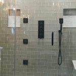 Dos and Don'ts of a Shower Remodel